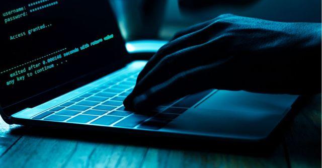 Seguridad web. 9 consejos básicos.